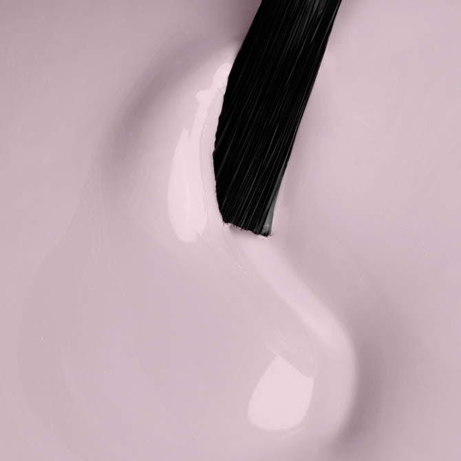 UV Nagellack 7,2 ml - Cocktail Dress
