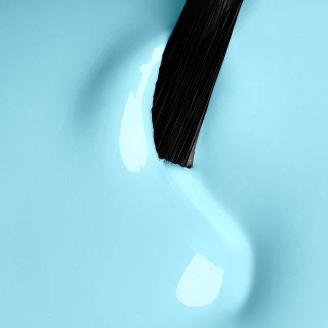 UV Nagellack 7,2 ml - Blue Tide