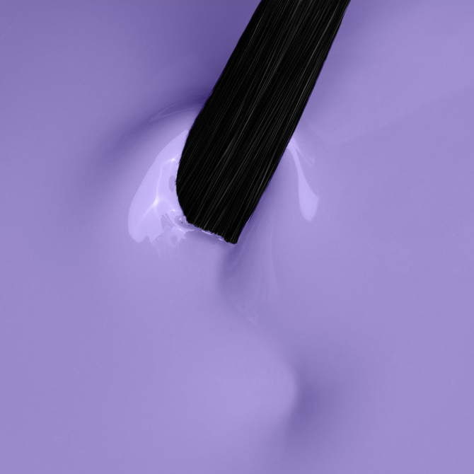 UV Nagellack 7,2 ml - Free Spirit