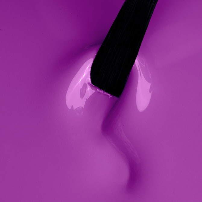 UV Nagellack 7,2 ml - Wear Bikini