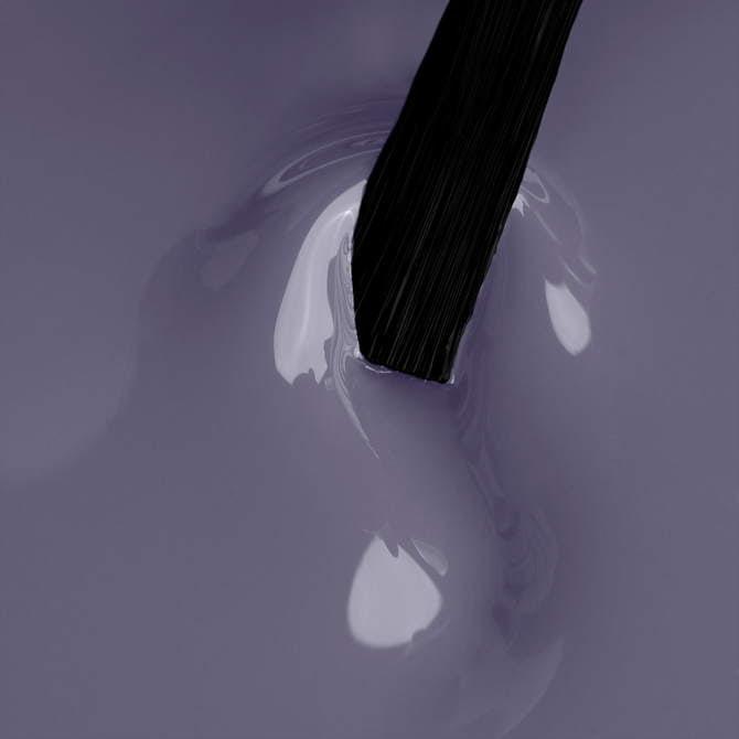 UV Nagellack 7,2 ml - Calm Wind