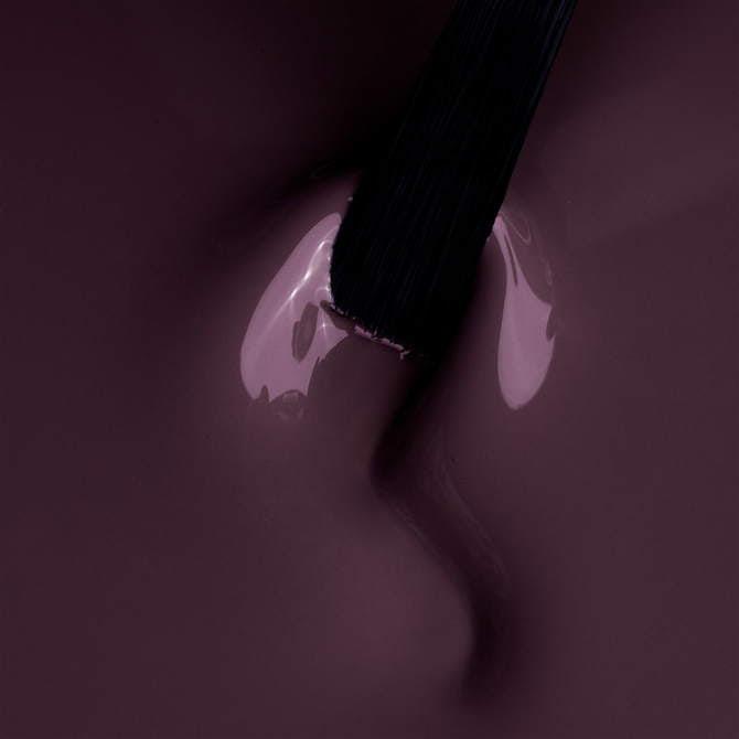 UV Nagellack 7,2 ml - Magic Rose