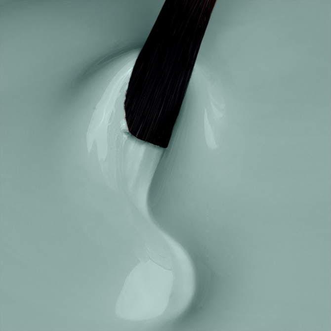 UV Nagellack 7,2 ml - Be Powerful