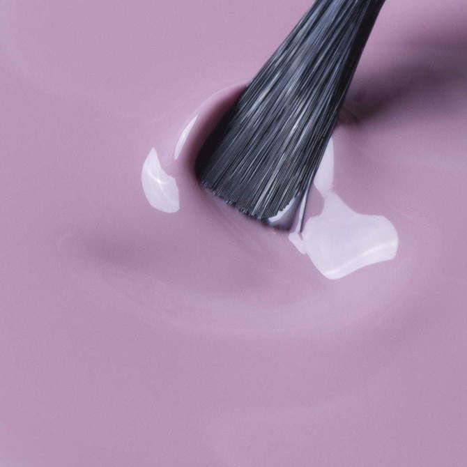 UV Nagellack 7,2 ml - Flirty Blink