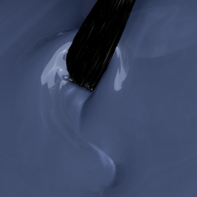UV Nagellack 7,2 ml - Keep Going