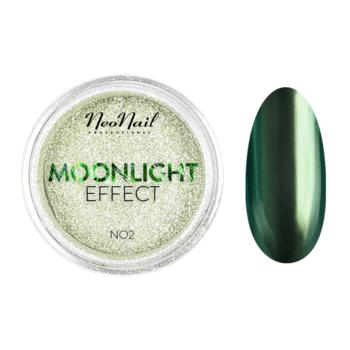 Moonlight Effekt 2