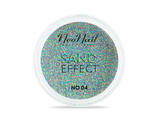 Sand Effect No.4