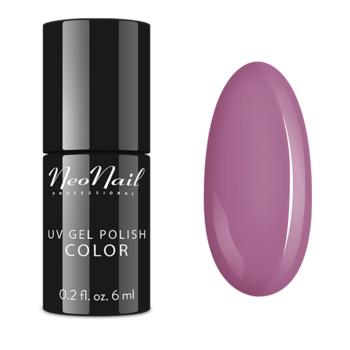 UV Nagellack 6 ml – Violet Garden
