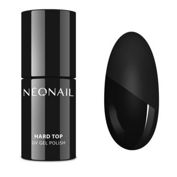 UV Nagellack 7,2ml - HARD TOP