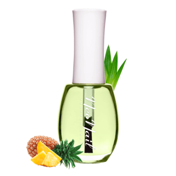 Nagelöl NeoNail 15 ml - Ananas