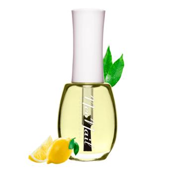 Nagelöl NeoNail 15 ml - Zitrone