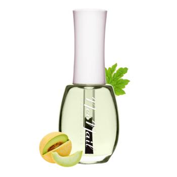 Nagelöl NeoNail 15 ml - Melone