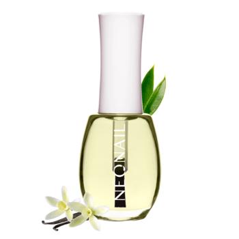 Nagelöl NeoNail 15 ml - Vanille