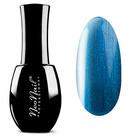 UV Nagellack 15 ml - Sapphire
