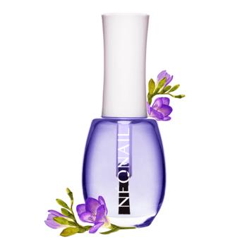 Nagelöl NeoNail 15 ml - Freesie
