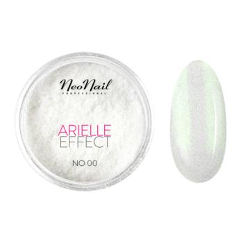 Arielle - Effekt - Classic