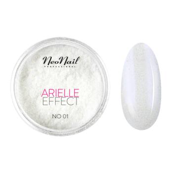 Arielle- Effekt - Lilac