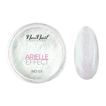Arielle - Effekt - Rose