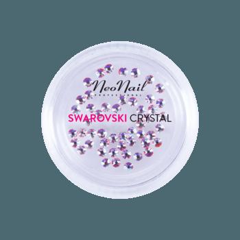SWAROVSKI SS5 - Crystal AB - 50 Stk