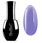 UV Nagellack 15 ml - Hummingbird