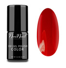 UV Nagellack 6 ml - Lipstick Red