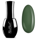 UV Nagellack 15 ml - Dirty Green