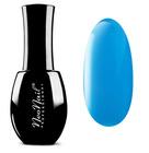 UV Nagellack 15 ml - Royal Blue
