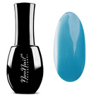 UV Nagellack 15 ml - Calm Sea