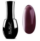 UV Nagellack 15 ml - Burgundy Miss
