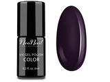 UV Nagellack 6 ml - Purple