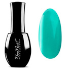 UV Nagellack 15ml - Ocean Green