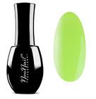 UV Nagellack 15 ml - Juicy Lime