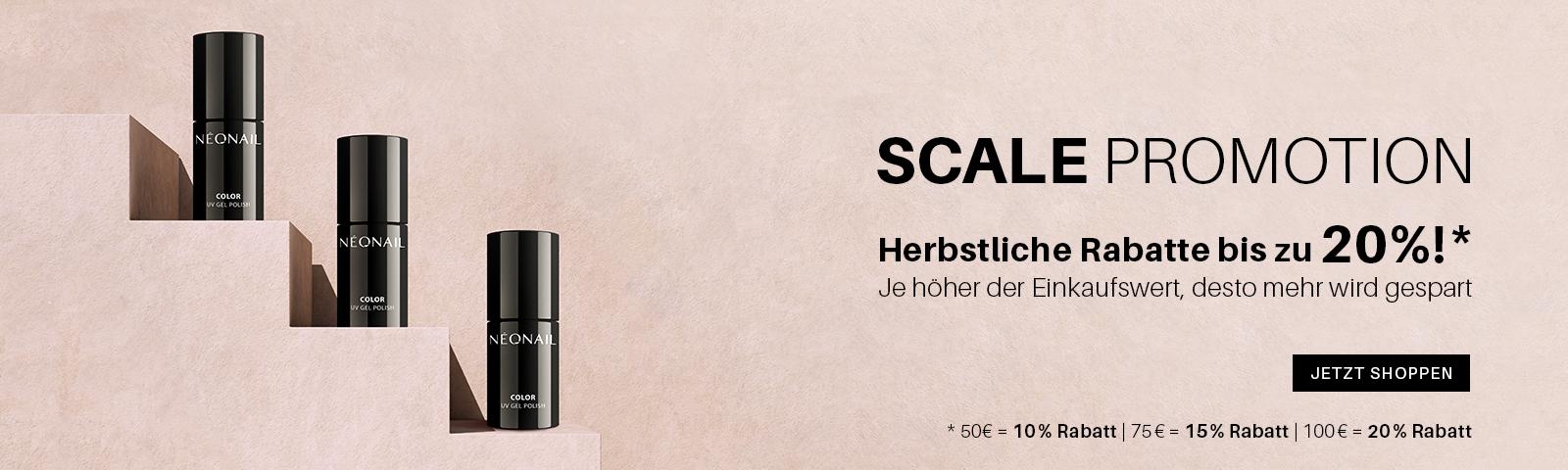 scale promo 21.09.
