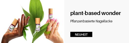 Plant Based Wonder 20.09.2021