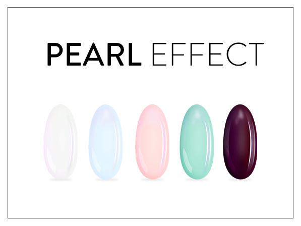Pearl Effect
