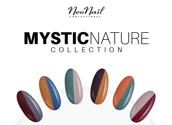 Mystic Nature Kollektion