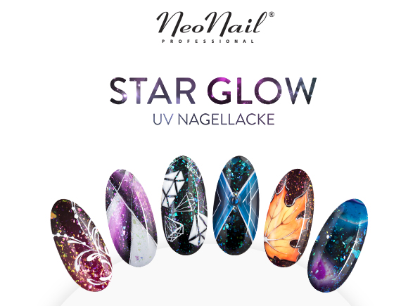 Star Glow Kollektion