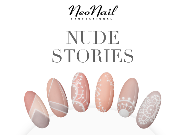 Nude Stories Kollektion