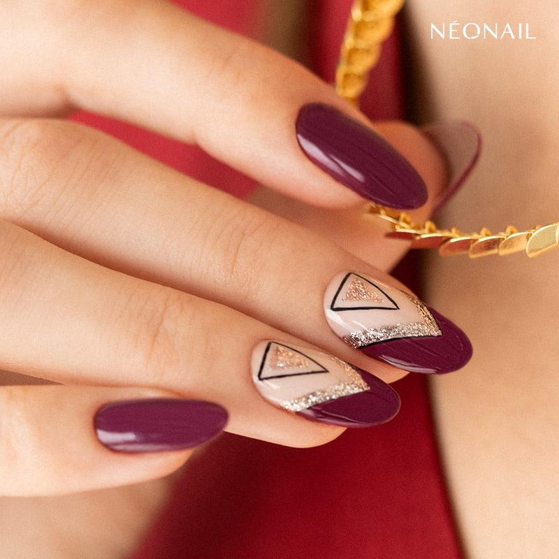 Geometric elegance