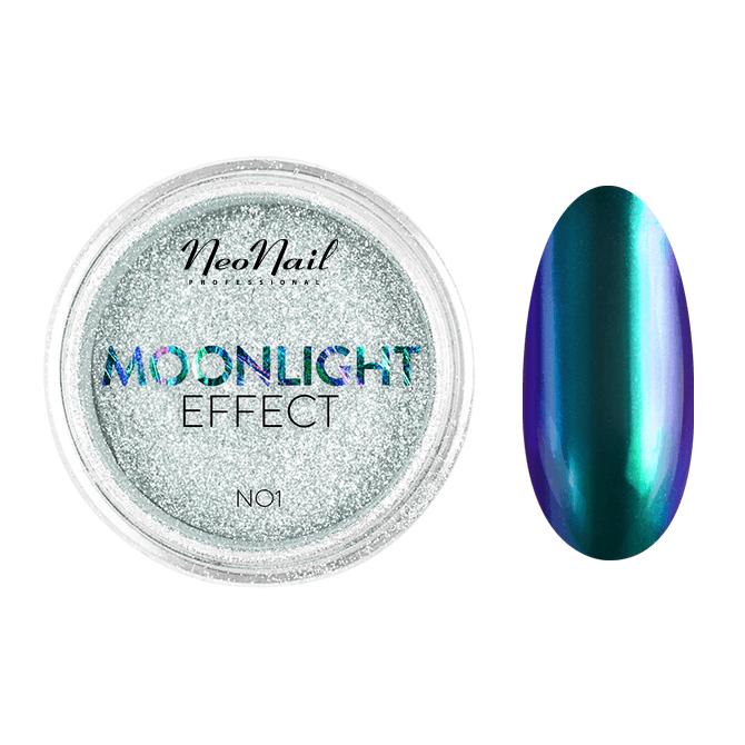Moonlight Effekt 01 5305-1 Nagel