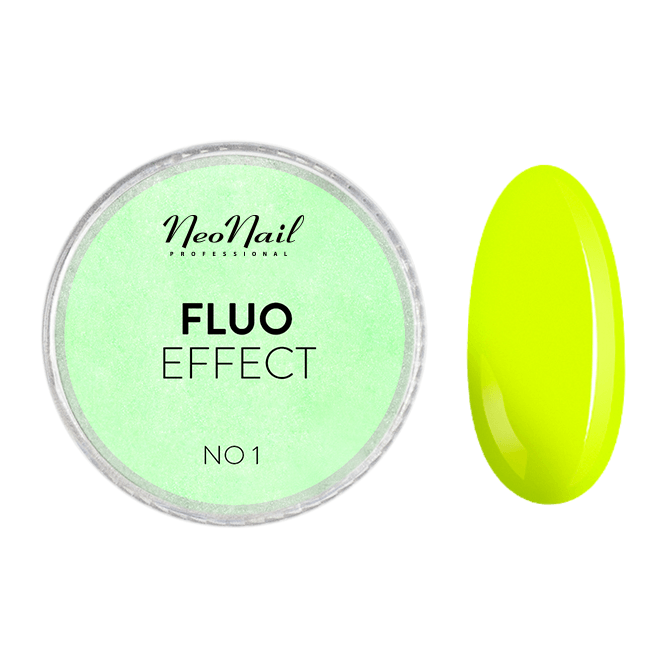 Fluo Effekt 01