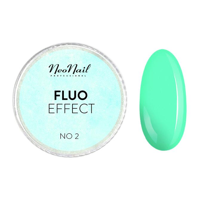 Fluo Effekt 02