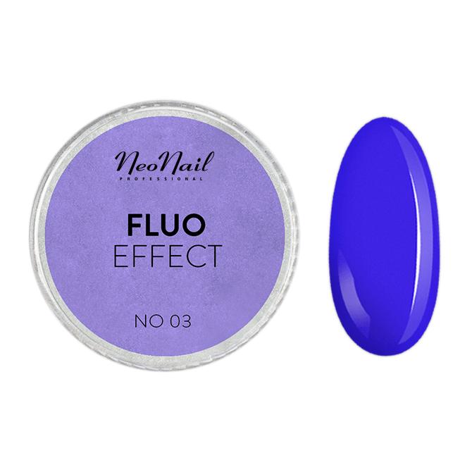 Fluo Effekt 03
