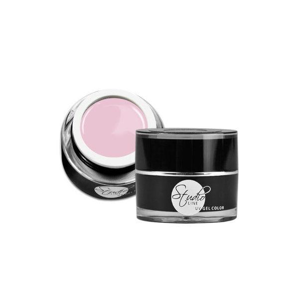 Art Gel 5 ml - Natural Pink