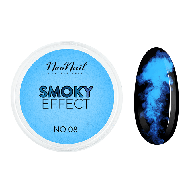 Smoky Effect No 08 6173-8 Nagel
