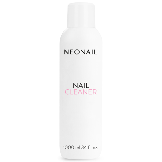 Nail Cleaner 1000 ml 1053