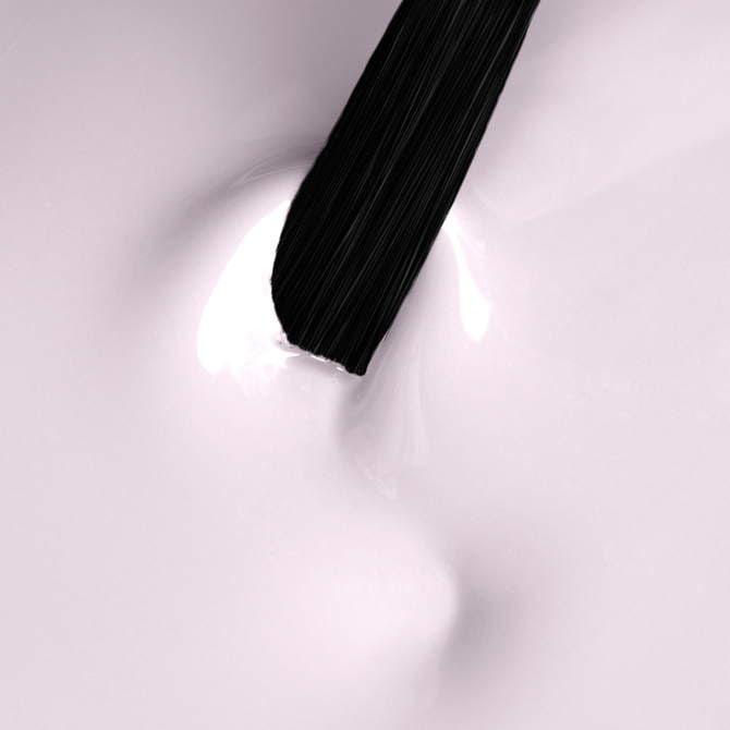 UV Nagellack 7,2 ml - French Pink Light