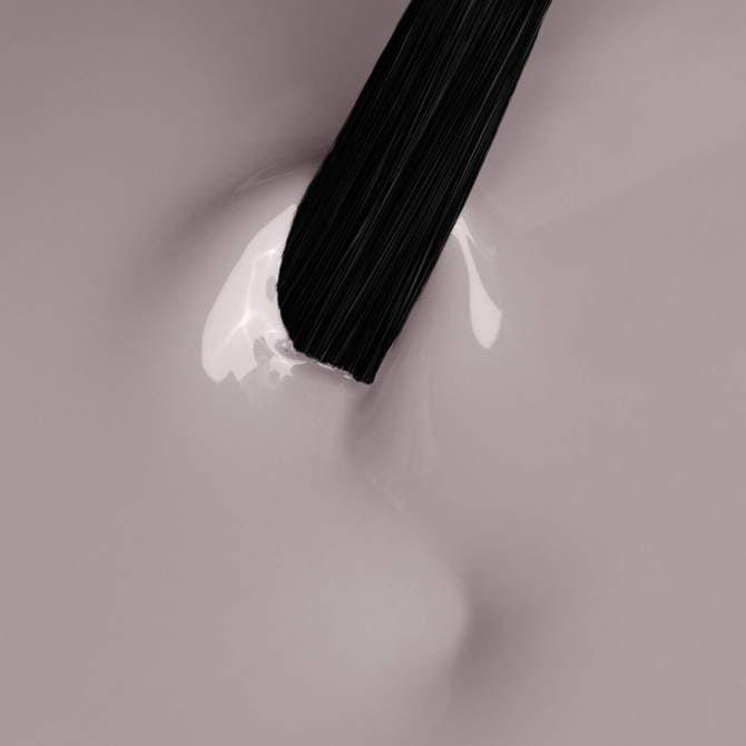 UV Nagellack 7,2 ml - Hot Cocoa