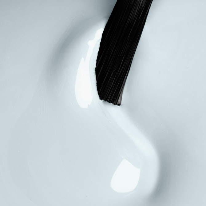 UV Nagellack 7,2 ml - Inner Calm