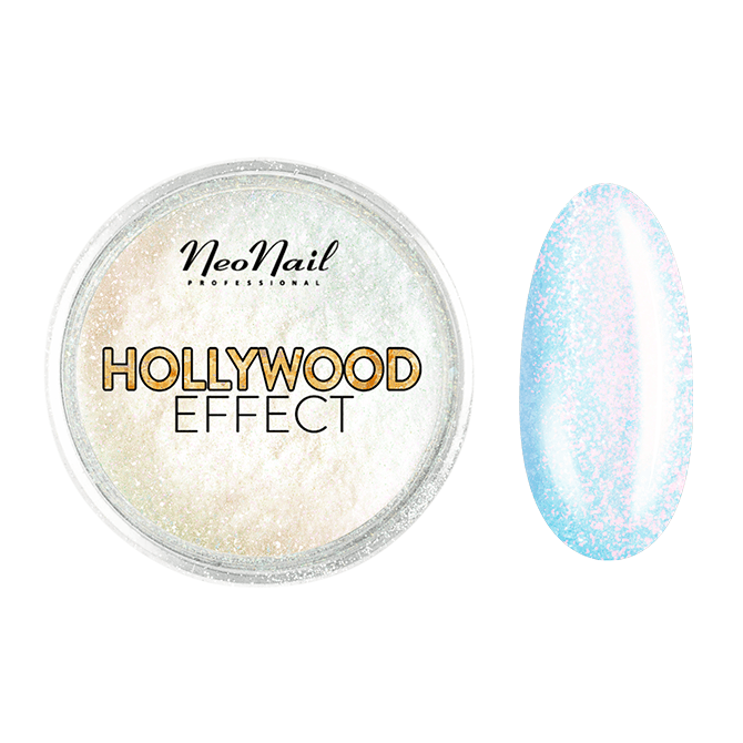 Hollywood Effect 6472